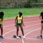 BNAA Track Meet Bermuda February 17 2019 (5)