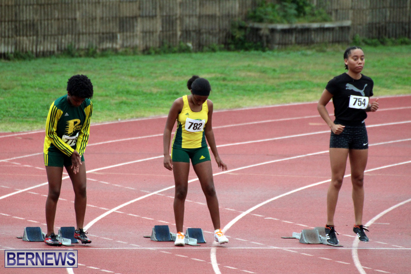 BNAA-Track-Meet-Bermuda-February-17-2019-5