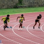 BNAA Track Meet Bermuda February 17 2019 (6)