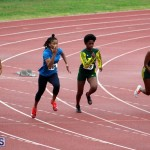 BNAA Track Meet Bermuda February 17 2019 (7)