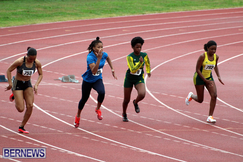 BNAA-Track-Meet-Bermuda-February-17-2019-7