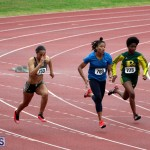 BNAA Track Meet Bermuda February 17 2019 (8)
