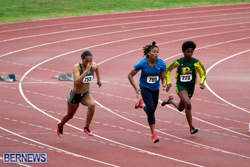 BNAA-Track-Meet-Bermuda-February-17-2019-8