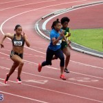 BNAA Track Meet Bermuda February 17 2019 (9)