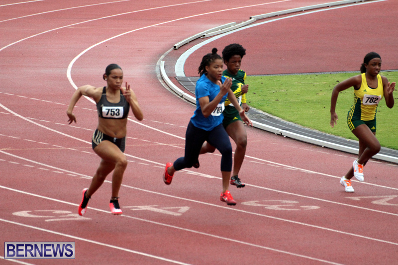 BNAA-Track-Meet-Bermuda-February-17-2019-9