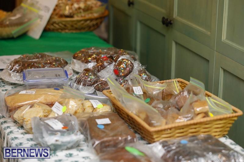 BNT Plant & Bake Sale 0216 (9)