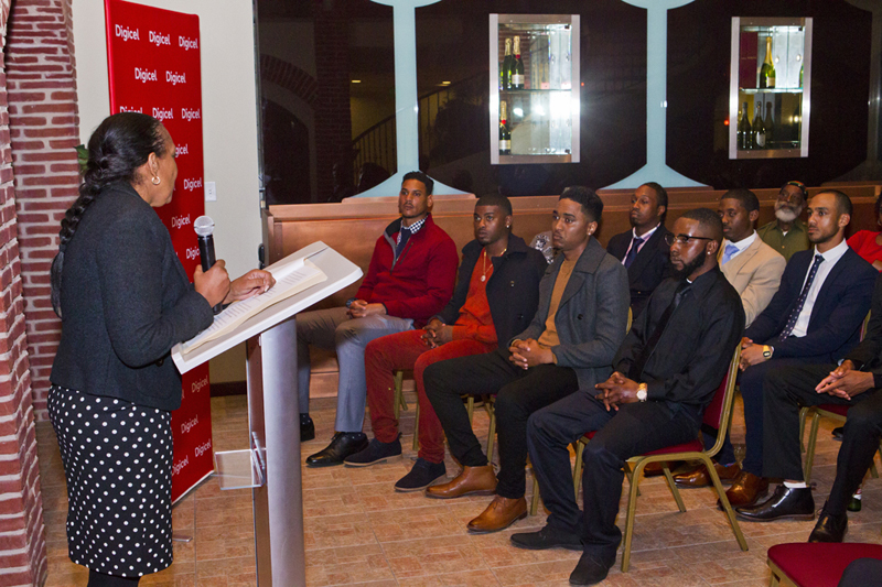 BTC Apprenticeship Programme Bermuda Feb 2019 (1)