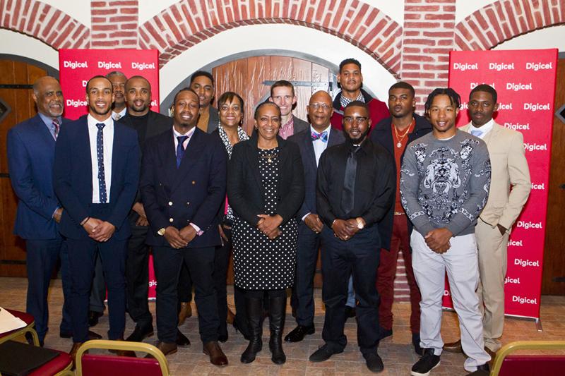 BTC Apprenticeship Programme Bermuda Feb 2019 (5)