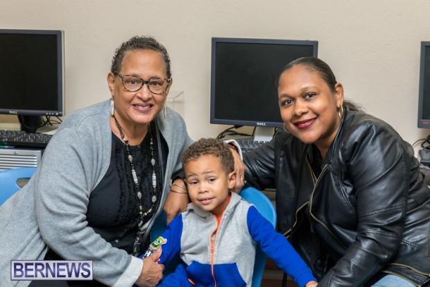 Bermuda CARE photos Feb 2019 (21)