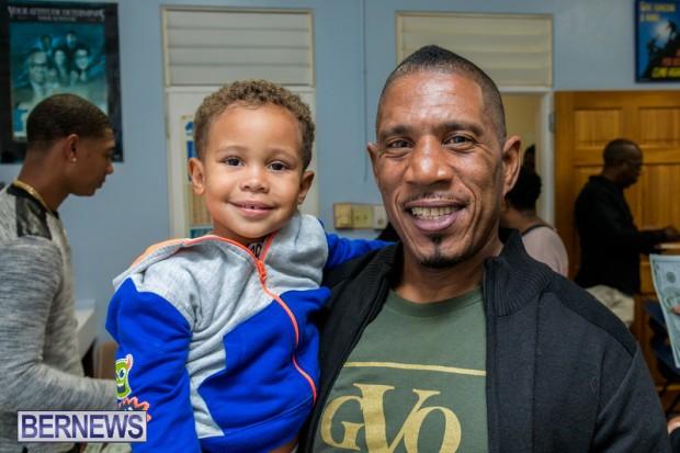 Bermuda CARE photos Feb 2019 (26)