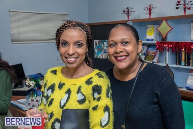Bermuda CARE photos Feb 2019 (27)