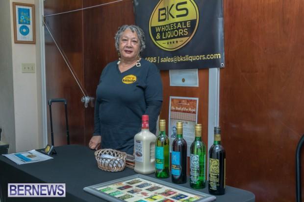 Bermuda CARE photos Feb 2019 (5)