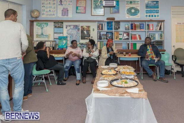 Bermuda CARE photos Feb 2019 (8)