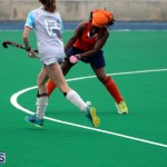Bermuda Field Hockey February 17 2019 (1)