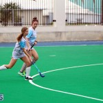 Bermuda Field Hockey February 17 2019 (10)
