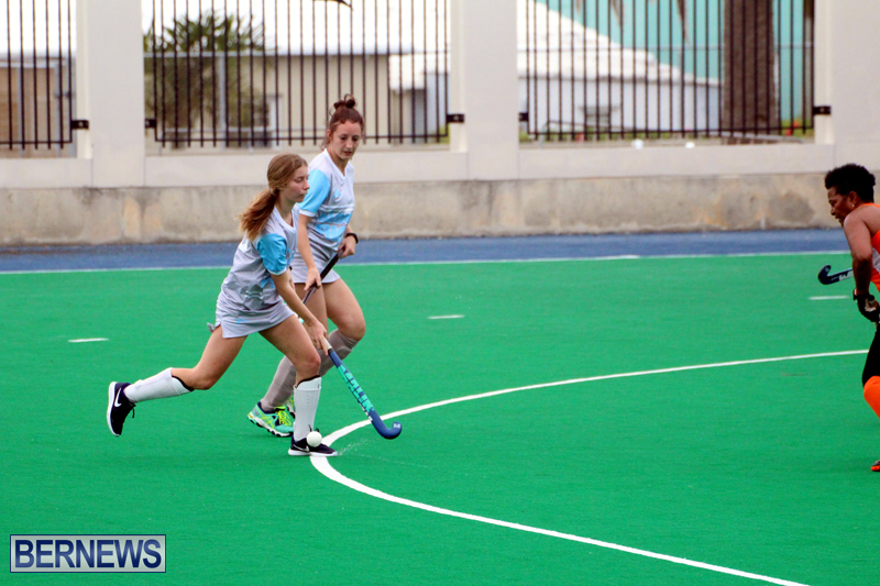 Bermuda-Field-Hockey-February-17-2019-10