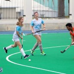 Bermuda Field Hockey February 17 2019 (11)