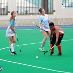 Bermuda Field Hockey February 17 2019 (12)