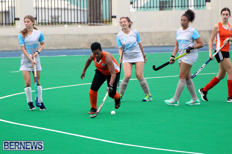 Bermuda-Field-Hockey-February-17-2019-13