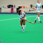 Bermuda Field Hockey February 17 2019 (14)