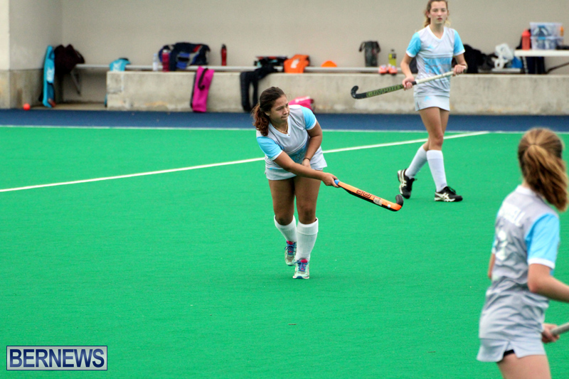 Bermuda-Field-Hockey-February-17-2019-14