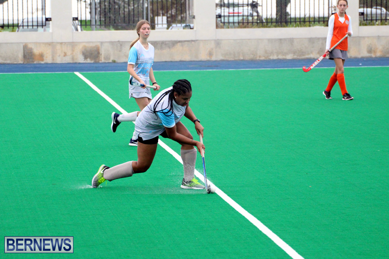 Bermuda-Field-Hockey-February-17-2019-16