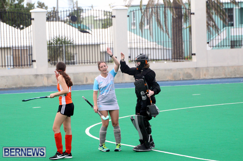 Bermuda-Field-Hockey-February-17-2019-17