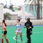 Bermuda Field Hockey February 17 2019 (18)
