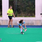Bermuda Field Hockey February 17 2019 (3)