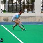 Bermuda Field Hockey February 17 2019 (5)