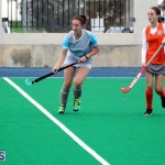Bermuda Field Hockey February 17 2019 (7)