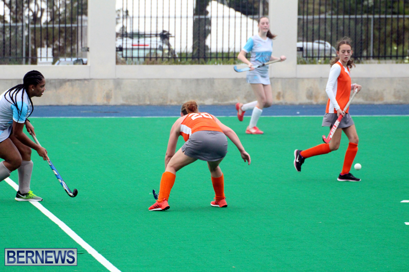 Bermuda-Field-Hockey-February-17-2019-9
