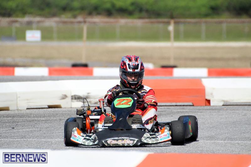 Bermuda-Karting-Club-Racing-February-17-2019-10
