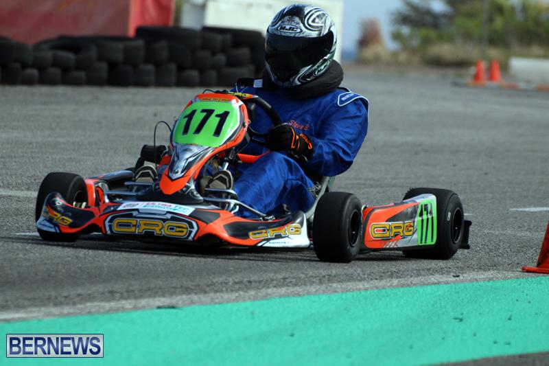 Bermuda-Karting-Club-Racing-February-17-2019-11
