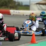 Bermuda Karting Club Racing February 17 2019 (13)