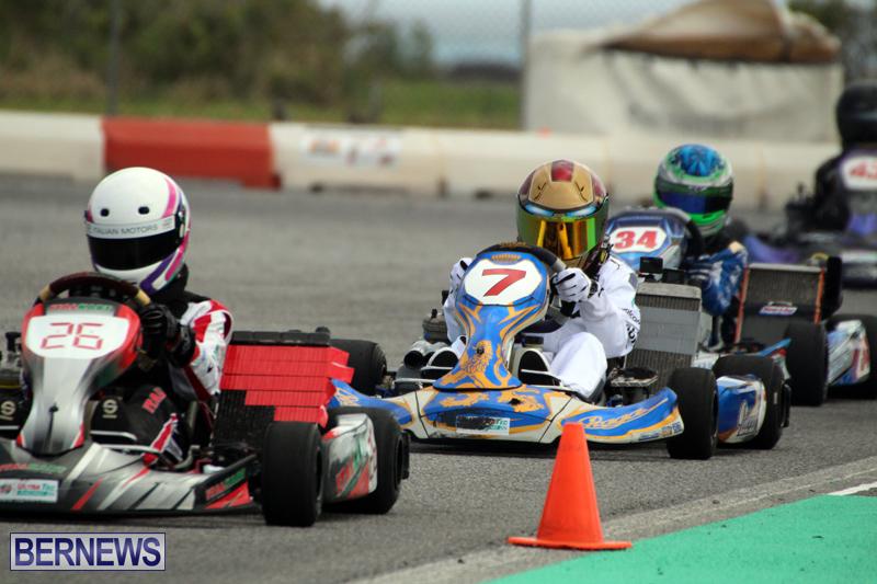 Bermuda-Karting-Club-Racing-February-17-2019-13