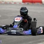 Bermuda Karting Club Racing February 17 2019 (14)