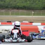 Bermuda Karting Club Racing February 17 2019 (15)