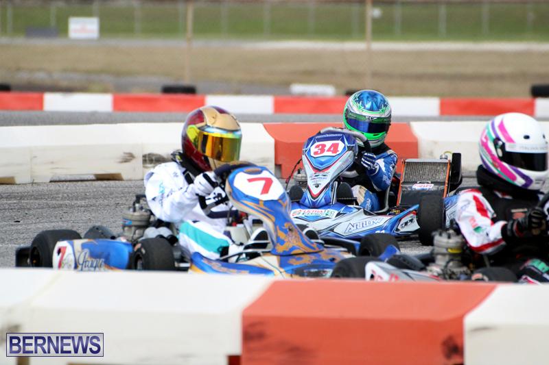 Bermuda-Karting-Club-Racing-February-17-2019-16