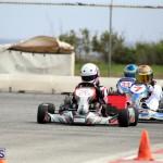 Bermuda Karting Club Racing February 17 2019 (17)