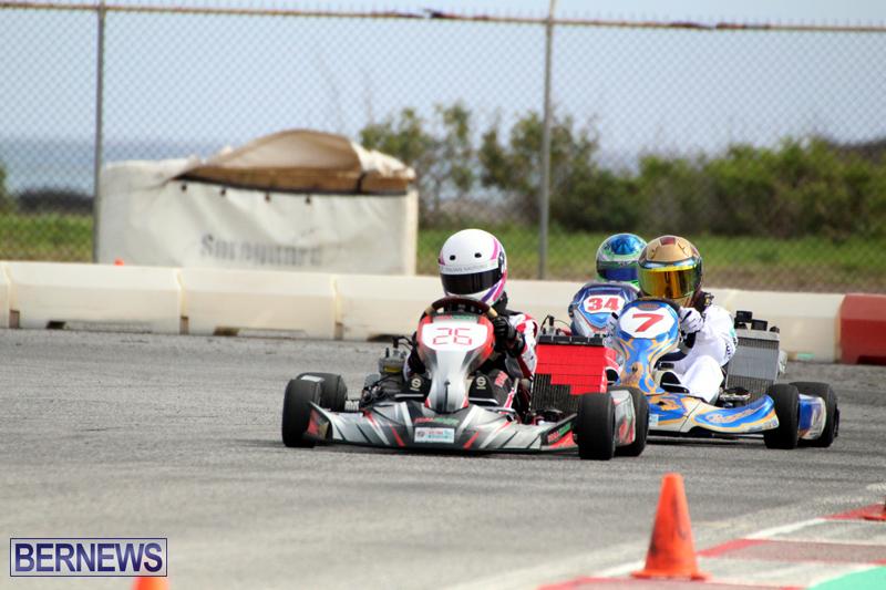 Bermuda-Karting-Club-Racing-February-17-2019-17