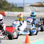 Bermuda Karting Club Racing February 17 2019 (18)