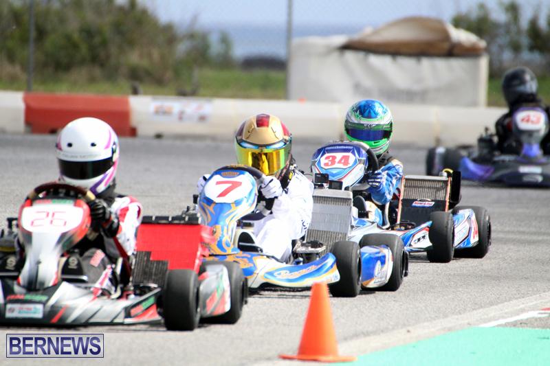 Bermuda-Karting-Club-Racing-February-17-2019-18