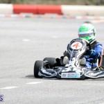 Bermuda Karting Club Racing February 17 2019 (19)