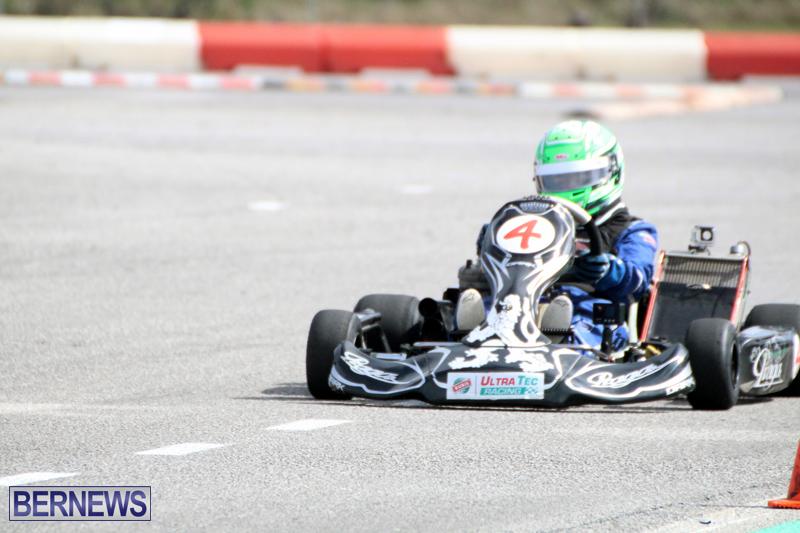 Bermuda-Karting-Club-Racing-February-17-2019-19