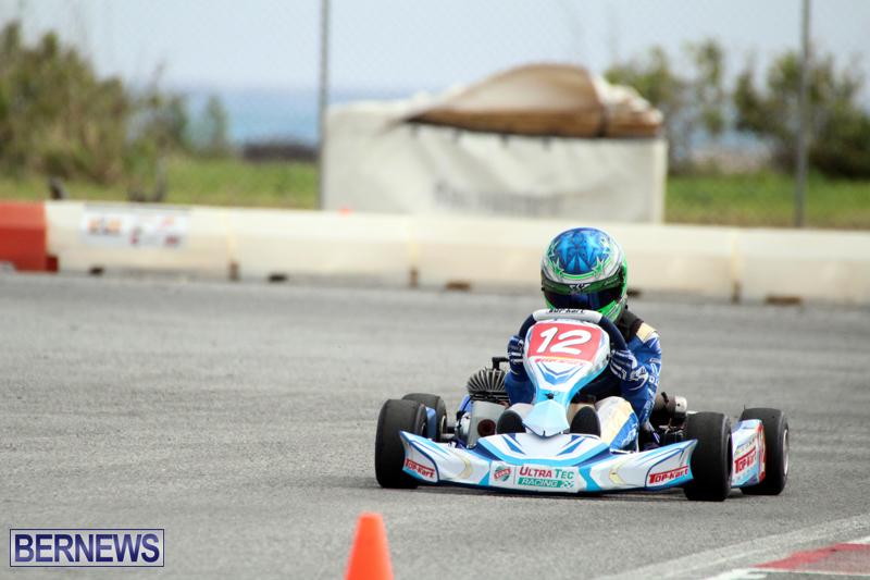 Bermuda-Karting-Club-Racing-February-17-2019-2