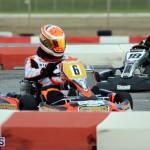 Bermuda Karting Club Racing February 17 2019 (4)