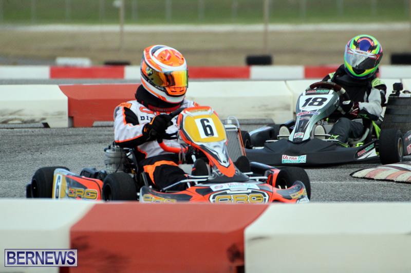 Bermuda-Karting-Club-Racing-February-17-2019-4