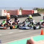 Bermuda Karting Club Racing February 17 2019 (7)
