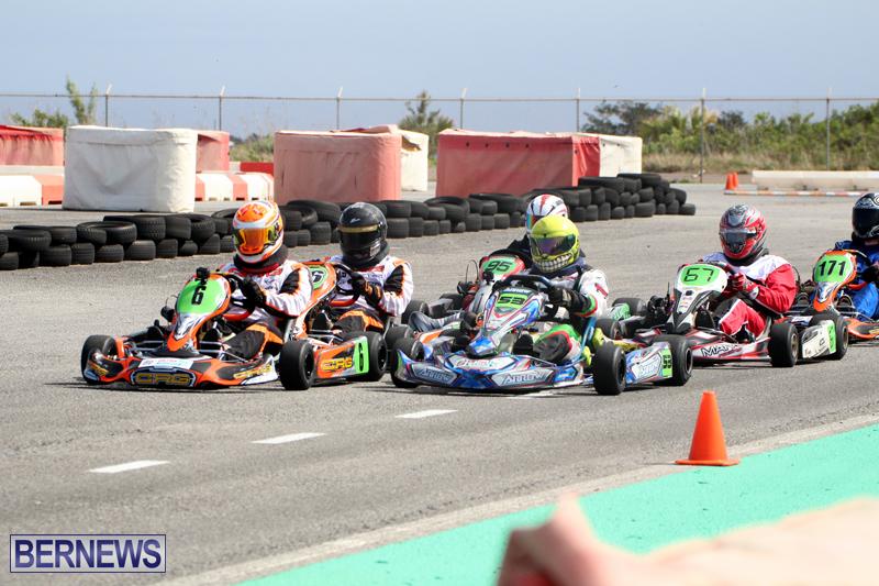 Bermuda-Karting-Club-Racing-February-17-2019-7